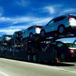 Jasa Pengiriman Mobil Terpercaya