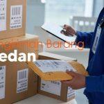 Harga Jasa Pengiriman Barang di Medan