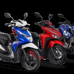 Tarif  Kirim Motor Indah Kargo Aceh